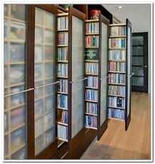 Cool Storage Ideas Cool Cd Storage Ideas Home Design Ideas