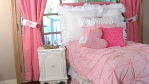 Shabby Chic Twin Bed by Shabby Chic Crib Bedding Simply Shabby Chic Crib Bedding Set Rose
