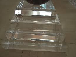 Wohnzimmertisch Luxus Wohnzimmertisch Marmor Möbel Inspiration Und Innenraum Ideen