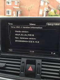 audi a6 c7 problems a6 c7 owner wlan issues audi sport
