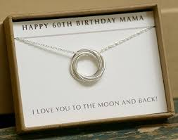 60 birthday gifts 60th birthday gift for birthday gift for