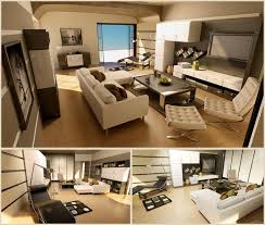 Best Living Room Images On Pinterest Living Room Ideas - Living room decorating ideas 2012