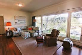 butterfly landing three bedroom home 3717 pacific grove