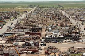 the greensburg superstorm tornado 10 years ago