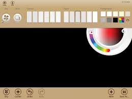fresh paint download