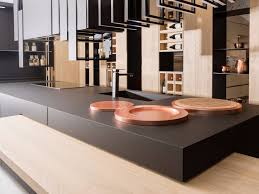 wood product kitchen worktops archiproducts