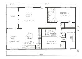 eco house plans small eco home floor plans 28 images small eco house plans eco