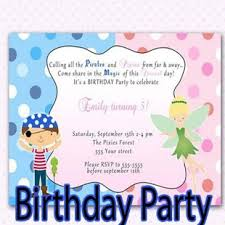 invitation designs birthday party invitation designs android apps on play