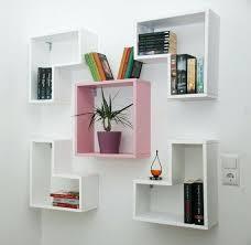 bedroom shelving ideas on the wall wall shelves for kids room toberane me