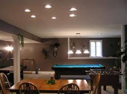 paint ideas for basement interior design
