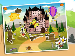 fun for toddlers kids games android apps on google play