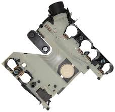 jeep liberty transmission module crown automotive 52108308ac transmission speed sensor module for