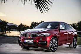 bmw x6 series price 2018 bmw x6 series price release date redesign