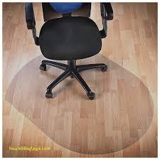 Hardwood Floor Chair Mat Desk Chair Desk Chair Mats For Hardwood Floors Lovely Desk Chair