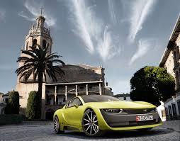 Bmw I8 Tuning - photo bmw tuning 2015 rinspeed etos concept bmw i8 yellow auto