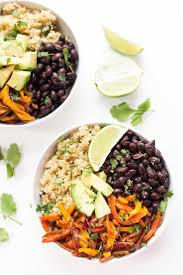 thanksgiving quinoa recipes 486 best quinoa dinner recipes images on pinterest vegetarian