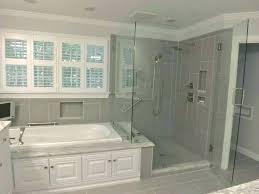lowes bathroom remodel ideas check this lowes bathroom remodel accioneficiente