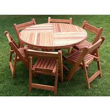 Fred Meyer Outdoor Furniture by Fred Meyers Patio Furniture Home Design Ideas And Pictures