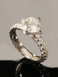 engagement rings london 199 best engagement rings images on engagement rings