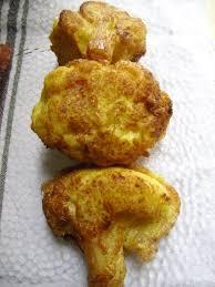 comment cuisiner le chou comment cuire du chou fleur top gratin chou fleur cauliflower