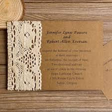 cheap rustic wedding invitations rustic wedding invitations cheap yourweek d2e984eca25e