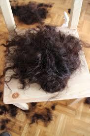Candida And Hair Loss 387 Best Hair On Floor Images On Pinterest Hair Art The Floor