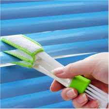 compare prices on window blinds cleaning online shopping buy low