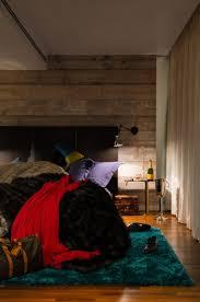 Chambre Pour Jeune Homme by Meilleur Brillant Avec Attractif Chambre Moderne Design Homme Dans