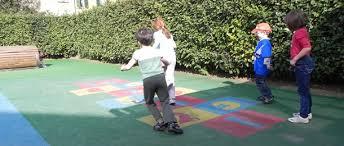 giochi da cortile riforma condominio per i bambini ecco il diritto al gioco in cortile