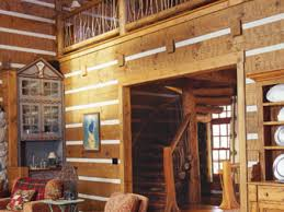 Claremore Antique Living Room Set Living Room Small Cabin Interior Design Ideas Log Antique Living