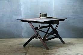 Drafting Table Vintage Antique Drafting Desk Antique Drafting Desk Buy Antique Drafting