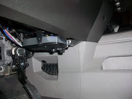 nissan armada evap vent control valve where to mount electric brake controller nissan titan forum