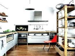 etagere en verre pour cuisine etagare cuisine etagere en verre pour cuisine