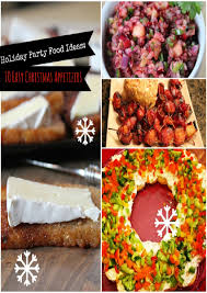 christmas lunch bbq ideas best images collections hd for gadget