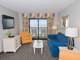 3 Bedroom Condos Myrtle Beach Check It Out Angle 3 Bedroom Condo Myrtle Beach Myrtle Beach