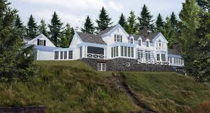 murphy u0026 co design minneapolis residential architectural design