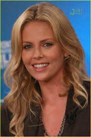stuart townsend charlize theron is my wife photo 585341