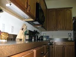 wireless led under cabinet lighting hardwired led under cabinet lighting amazon photos counter or