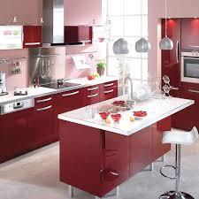 meuble cuisine sur mesure pas cher cuisine sur mesure conforama gallery of awesome meuble cuisine laque