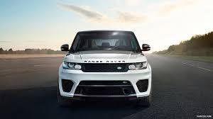 range rover sport white range rover 2015 white wallpaper