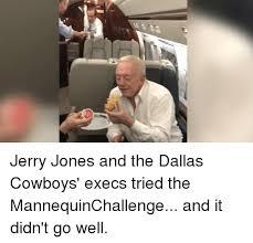 Jerry Jones Memes - 25 best memes about cowboys winning cowboys winning memes
