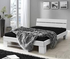 Schlafzimmer Komplett Mit Lattenrost Und Matratze Metallbett 140 200 Mit Lattenrost Daredevz Com