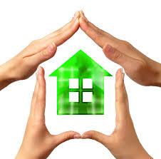 Home Source Design Center Asheville by Asheville Nc Green Homes Asheville Nc Real Estate