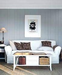 how to paint wood paneling gray paneling painting wood paneling grey improbable paint panels