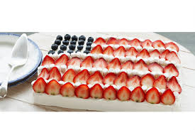Flag Cakes 28 Flag Cakes Fourth Of July Flag Cake And Tutorial