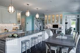 2014 Kitchen Design Trends Trends Publishing Top 50 American Kitchen Award For 2013 2014