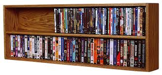 Wall Mounted Dvd Shelves Vhs Cabinet Bar Cabinet