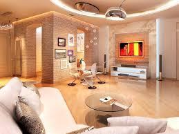 farbgestaltung wohnzimmer hausdekorationen und modernen möbeln ehrfürchtiges ehrfürchtiges