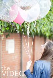 best 25 money balloon ideas on pinterest how many kids