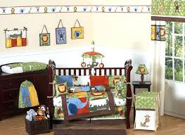 baby safari crib bedding set babies r us crib bedding coupons u2013 hamze